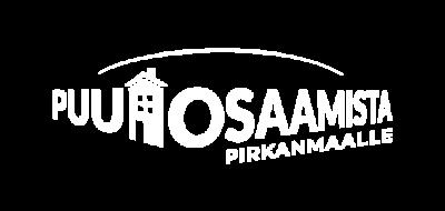 puuosaamista-pirkanmaalle_logo_white.png